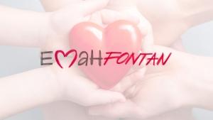 Emah Fortan Kontaktgruppe