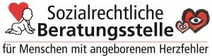 Sozialrrechtliche Beratungsstelle Logo