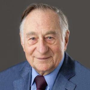 Prof. Dr. Hans Carlo Kallfels