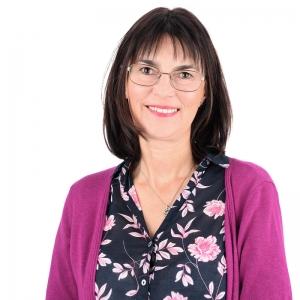 Susanne Seebode